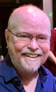 Joel Strack Memorial Scholarship
